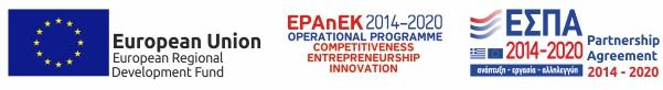 Banner Espa - EPAnEK 2014-2020