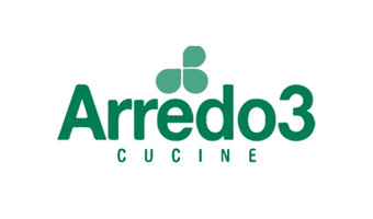 Company Image - Arredo3