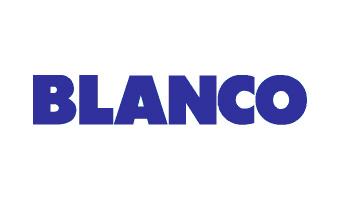 Company Image - Blanco