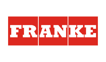 Company Image - Franke