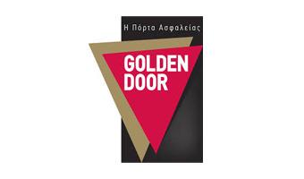 Company Image - GoldenDoor