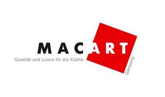 Company Image - Macart