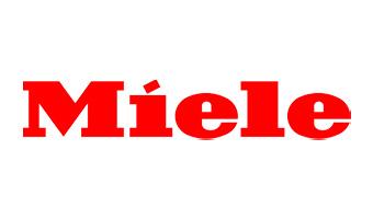 Company Image - Miele