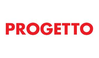 Company Image - Progetto