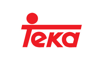 Company Image - Teka